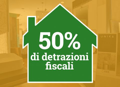Detrazioni-fiscali-marchetti-2