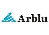 Arblu-logo