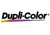 Dupli-color-logo