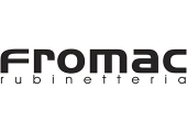 Fromac-logo