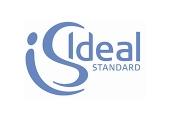 Ideal-standard-logo-2