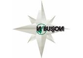 La-bussoli
