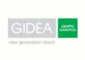 Gidea-logo