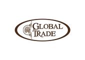 Global-trade-logo