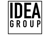 Idea-group-logo