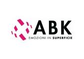 Abk-logo