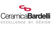 Ceramica-bardelli-logo