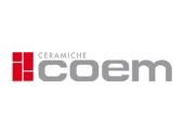 Coem-logo