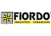Fiordo-logo