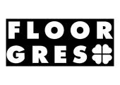 Floor-gres