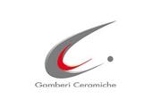 Gamberi-logo