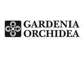 Gardenia-orchidea-logo