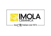 Imola-logo