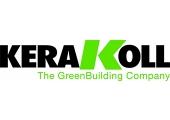 Kerakol-logo
