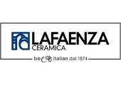 La-faenza-logo