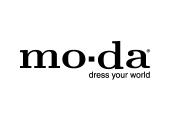 Mo-da-logo