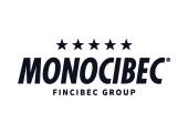 Monocibec-logo