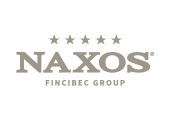 Naxos-logo