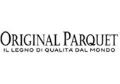 Original-parquet-logo