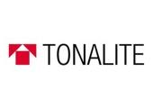 Tonalite-logo