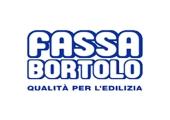 Fassa-bartolo-logo