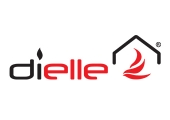 Dielle-logo