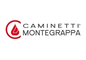 Logo-montegrappa