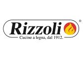 Logo-rizzoli