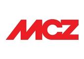 Macz-logo