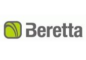 Beretta-logo