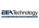 Eca-tech-logo